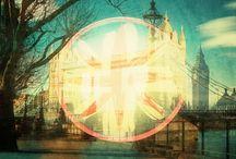 Tableau Londres
