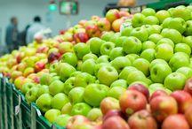 Holistic/Natural Health & Nutrition