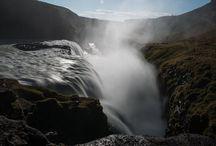 IJsland oktober 2014 fotografiereis
