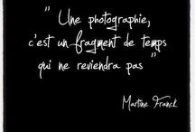 citation photo