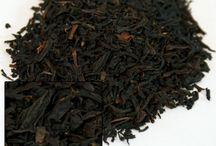 Vietnam Teas / #loosetea #vietnam wholesale and retail from http://www.svtea.com