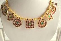 Dream Jewellery collection / amazing collection of jewellery  - http://bit.ly/1TmWjzI