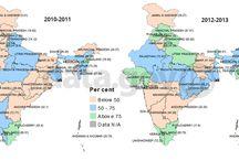 India-edu