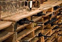 Beer & Wine Cellar