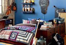 Decor / Bedrooms