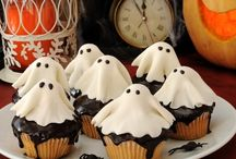 Halloween / haloween inspiration