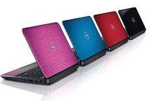 laptop online murah2
