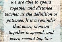 Long-Distance-Love