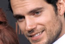 """Henry Cavill - Christian Grey - Fifty Shades Trilogy by E.L. James / Showcase of Photos & Videos that show Henry Cavill is the perfect man to play Christian Grey in the upcoming movie adaptation of the """"50 Shades of Grey Trilogy""""! You're welcome! ♥ We are the Henry Cavill Fanpage on Facebook, Twitter, Pinterest, Flickr, Tumblr, Instagram and YouTube! http://www.facebook.com/HenryCavillFans / by Henry Cavill Fanpage"""