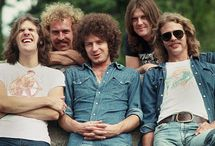 The Eagles!!