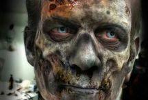 zombie45