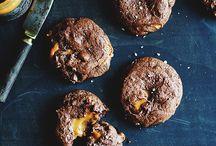 Yummy Things: Cookies