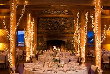 winter wedding ideas feb