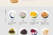 WEB Design (Cafe/Restaurant)