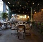 Bar&Restaurant @ design