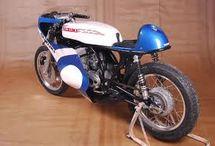 Suzuki MC