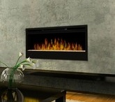 Wall_Electric_Fireplaces