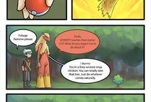 Pokemon L.O.Ls