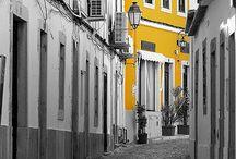 Algarve / Best places in Algarve