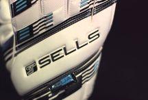 Axis 360 Elite Aqua: #ANOTHERLEVEL
