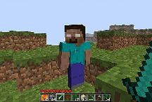 Mitos Minecraft