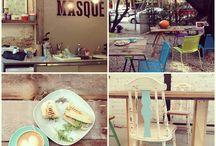 MTL Café