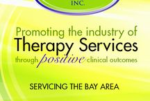 Skilled Therapies