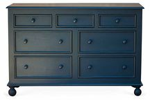 Individual Furniture Pieces & Decor / by Samantha Thompson