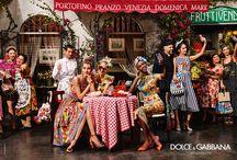 Kitchen D&G
