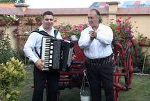 Muzica romaneasca