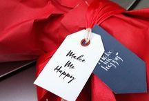 Make Me Happy — flowers delivery Dushanbe / Make me happy — это он-лайн лавка созданная молодыми энтузиастами. Мы стремимся внести в окружающий мир и жизни людей больше радости, любви и счастья.  Каждый приобретенный в нашей он-лайн лавке букет или подарок — еще одна улыбка на лицах ваших родных, любимых, друзей.    Shortly: we deliver great bunches of flowers, gifts. Anytime, anywhere in Dushanbe.