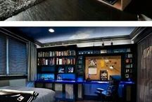 Kean 's new Room