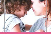 Mit Kind und Kegel / Sammlung von Ideen & Infos rund um das Thema Schwangerschaft und die Zeit danach mit Kind