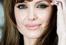 celebrity eyelash extensions