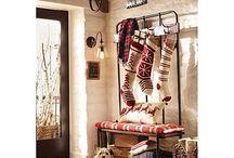 Ideas de navidad para el hogar