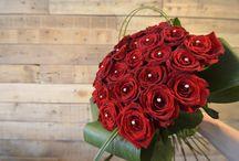 Bouquets by XOXO / Floral Bouquets by XOXO Floral Boutique