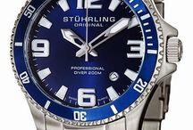 Swiss watch / Swiss watch