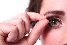 Videos zu Wimpern / Videos zu wunderschönen, verführerischen Wimpern!   #Wimpern #Beauty #Augenbrauen #Makeup