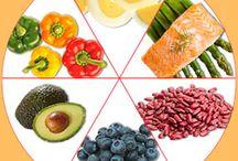 thyroid healthy food