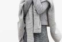 in love with grey