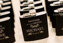 Wedding ideas / Great ideas for your wedding!