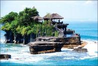 Tour Du lịch Bali