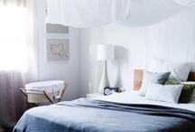 침실&방안 꾸미기
