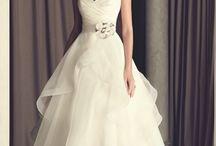 Ötletek esküvőhöz
