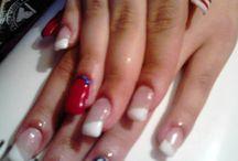 My Nails !
