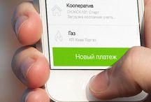 iOS 8 & Material Design