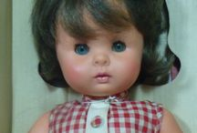 furga  dolls