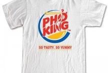 Pho-King yummy! / Yummy