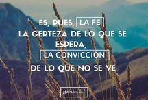 mi biblia ❤