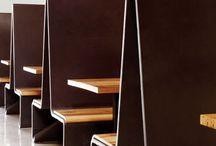 interior design for public places / by dhmhtrou